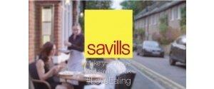 Savills Ealing