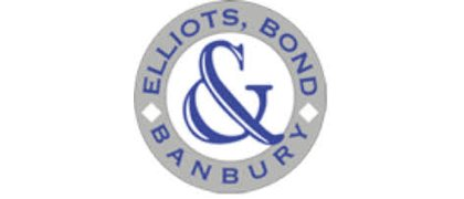 Elliots, Bond & Banbury