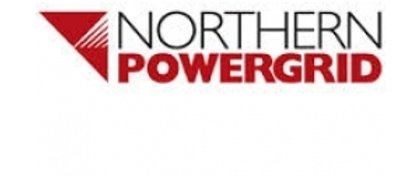 Northern powergrid