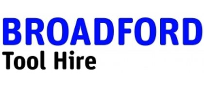 Broadford Tool Hire