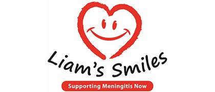Liam's Smiles