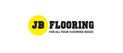 JB Flooring