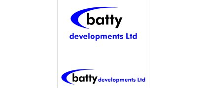Batty Developments Ltd