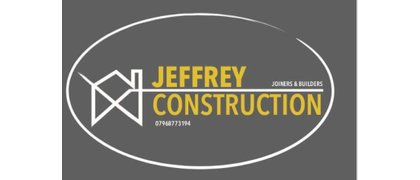 Jeffrey Construction