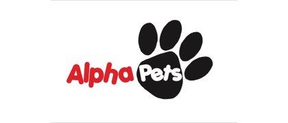 Alpha Pets