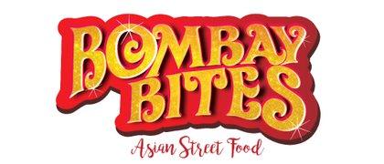 Bombay Bites