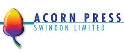 Acorn Press