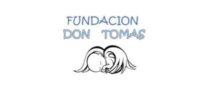 Fundacion Don Tomas