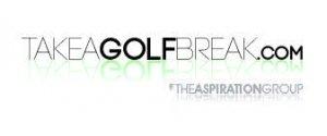 Takeagolfbreak.com