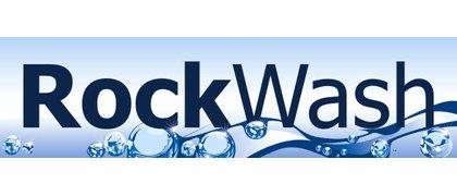 RockWash