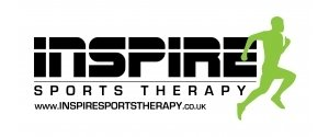 Inspire Sports Therapy