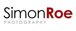Simon Roe Photography