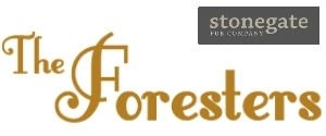The Foresters Pub