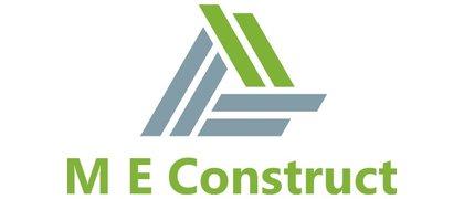 M E Construct Ltd