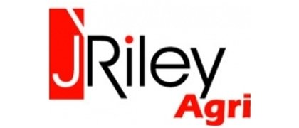 J Riley (Harvesters) UK Ltd