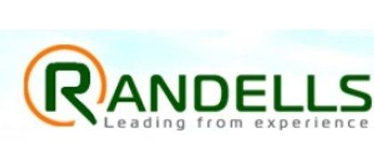 Randells Agriculture