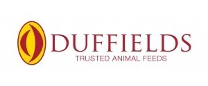 Duffields