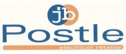 J B Postle and Son Ltd