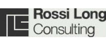 Rossi Long