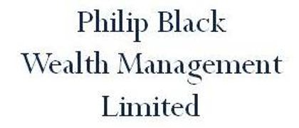 Philip Black Wealth Management Limited