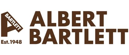 Albert Bartlett
