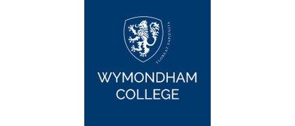 Wymondham College