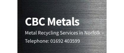 CBC Metals