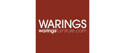 Warings Furniture