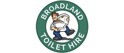 Broadland Toilet Hire