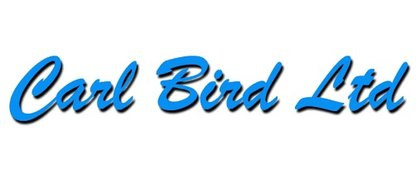 Carl Bird Skip Hire