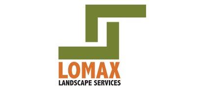 Lomax Landscape Services