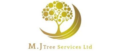 MJ Tree Services Ltd