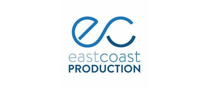 East Coast Production