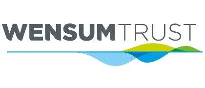 Wensum Trust