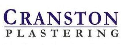 Cranston Plastering