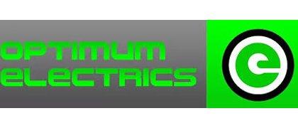 Optimum Electrics