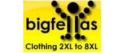 Bigfellas