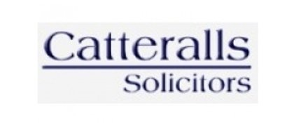 Catteralls Colicitors