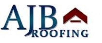 AJB ROOFING