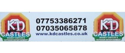 K D Castles