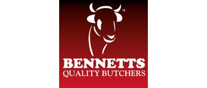 BENNETTS BUTCHERS