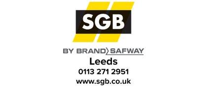 SGB BY BRAND SAFEWAY