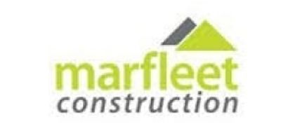 Marfleet construction