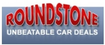 Roundstone Car Sales