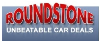 Roundstone Car Sales