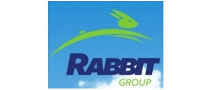 Rabbit Group