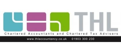 THL Accountancy