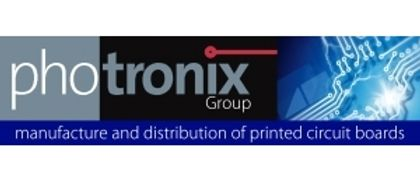 Photronix Group