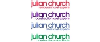 Julian Church And Associates Ltd