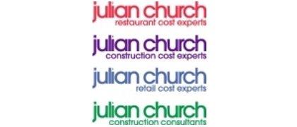 Julian Church And Associates Ltd